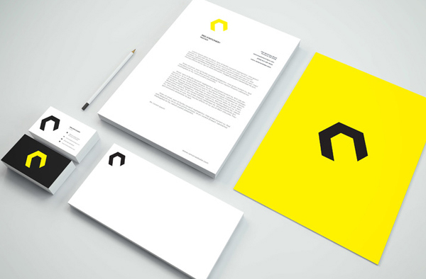 Corporate Design Dachau - Nancy Schumann Grafikagentur