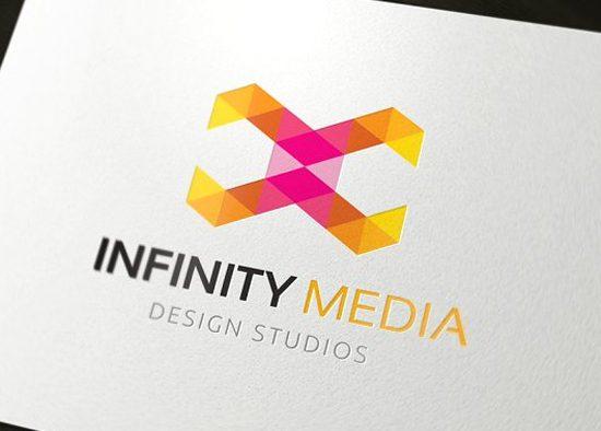 Logo Design - © Super Pig Shop