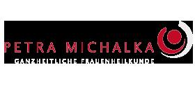 FÄ Petra Michalka